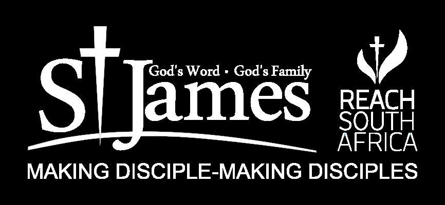 St James Bloemfontein