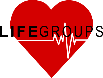 LifeGroup Logo